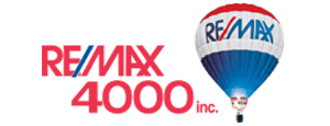 RE/MAX 4000
