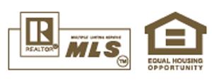 MLS Multiple Listing Service Listings
