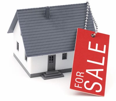 Tips for Selling Your Property in Grand Junction