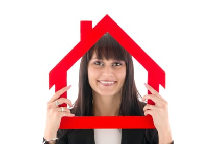 Choosing the Right New Property