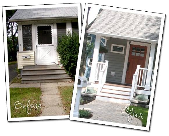 How to Boost Curb Appeal to Sell Your Home