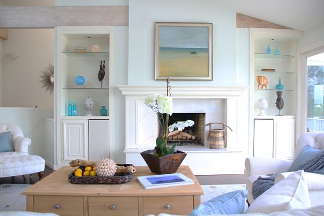 PERFECT HOME DESIGN TIPS FOR EVERYONE