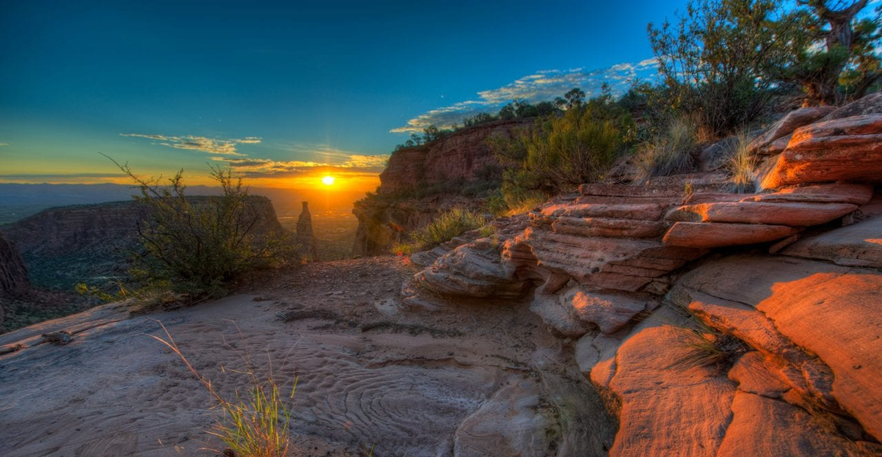 Find a Real Estate Agent that Knows the Western Slope