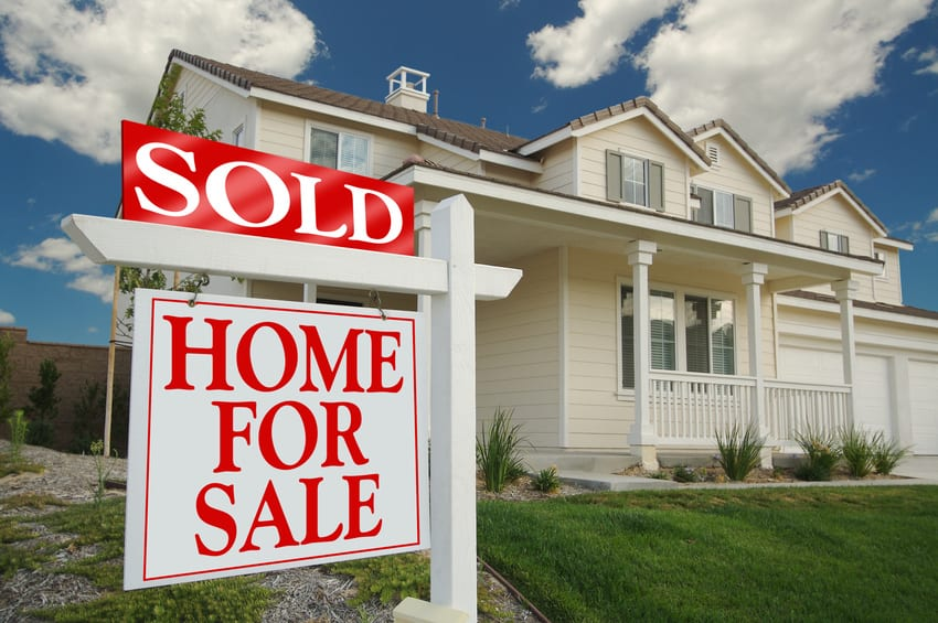 How to Maximize Your Home-Buying Dollar