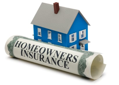 Understand Your Homeowner's Insurance Policy