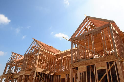 2 Questions You Must Ask Your Homebuilder