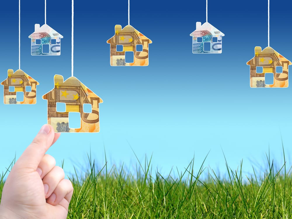 Tips for Saving on Your Real Estate Investment